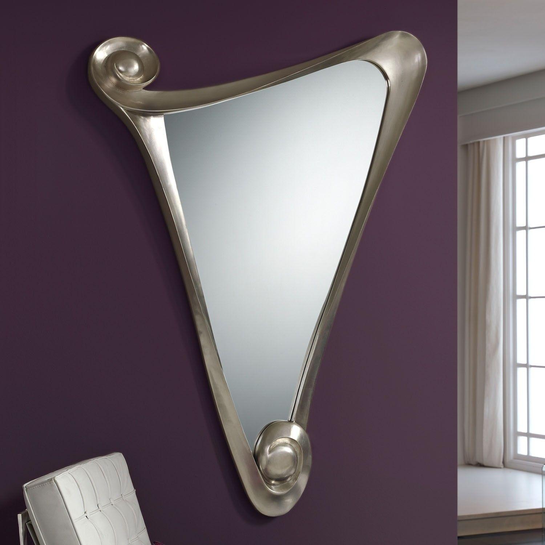 Espejos schuller lamparas sevilla for Lamparas para espejos